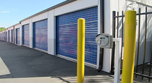 SuperStorage San Diego  | Self Storage in San Diego, CA 92105  - SuperStorage San Diego Self Storage Packing Tips