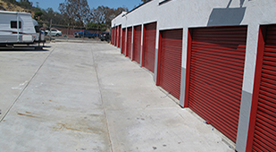 SuperStorage San Diego  | Self Storage in San Diego, CA 92105  - SuperStorage San Diego Policies